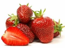 strawberry-allergy-definition9.jpg